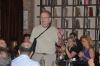 Lav Modena - Tom Regan al Festival della Filosofia 2011