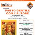 pasto_gentile_campogalliano
